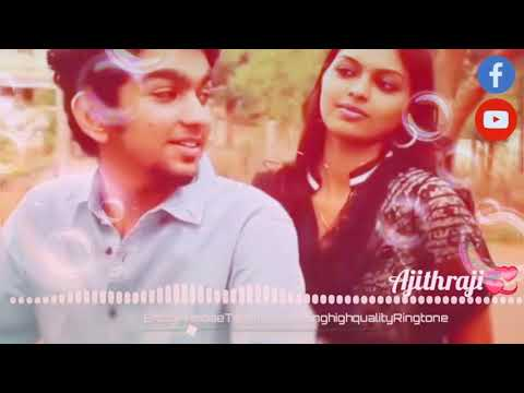 Whatsapp statusen uyir anbae tamil album song