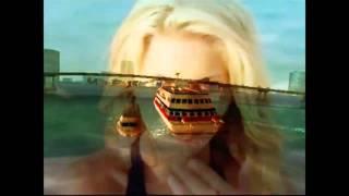Орбит Фруттини FIXED(Раздражает реклама - пофиксил. Музыка: Matar - Sound of the Drums (Original Mix), 2011-07-09T01:40:24.000Z)