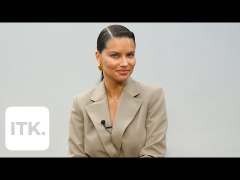 adriana-lima-shares-her-supermodel-morning-routine