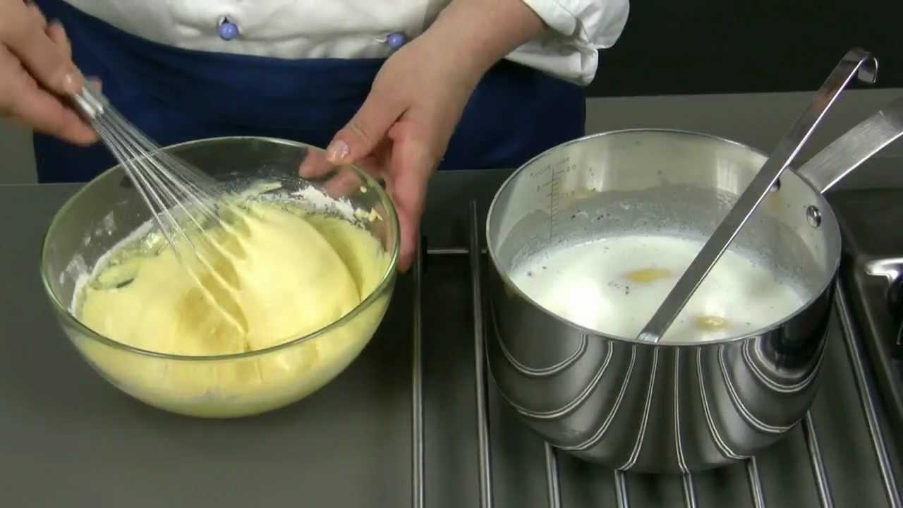 Come applicare la crema viso perché sia realmente efficace