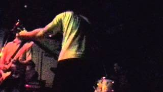 764-HERO * Live @Che Cafe UCSD San Diego, Ca 2-27-99