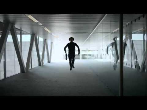 Connection  короткометражный фильм с участием Джуда Лоу