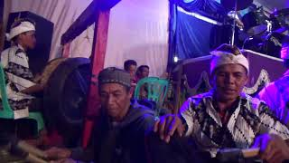 Tari masal Turongo Budoyo Gilingsari Temanggung