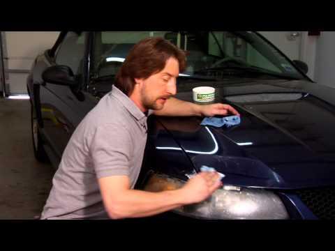 Car Repair &