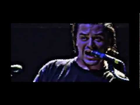 Fantômas - Twin Peaks: Fire Walk With Me (The Director's Cut Live)