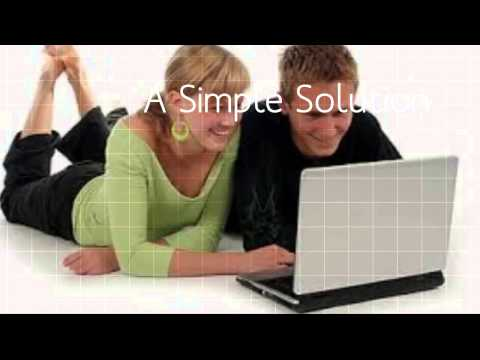 CreditDetailer: Credit Repair Made Simple