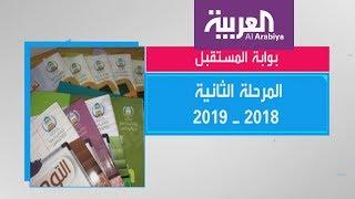"""تفاعلكم: كل ما تحتاج أن تعرفه عن """"بوابة المستقبل"""" التابعة لوزارة التعليم السعودية"""