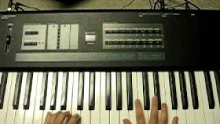 Epik High - 쉿 (Piano Version) + Tutorial