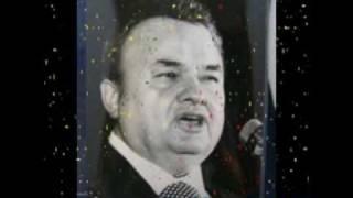 Luciano Tajoli - Chitarra romana