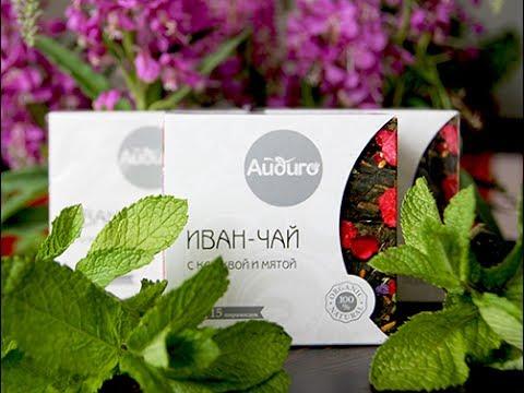 Иван-чай узколистый (кипрей) - лечебные свойства, рецепты
