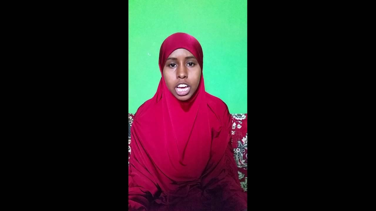 anachid islamia afrah