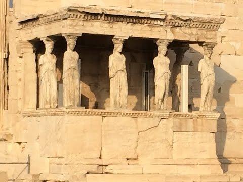 Greece Trip 2013: Athens