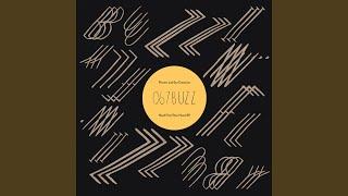 Electronique (Lephtee Remix)