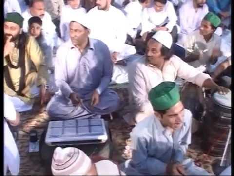 Dil Sey Deewana Hoon .... Ali Taji Qawwal