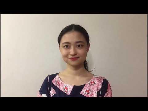 Хелен - ПРЕПОДАЕТ  Китайский (путунхуа),  Английский