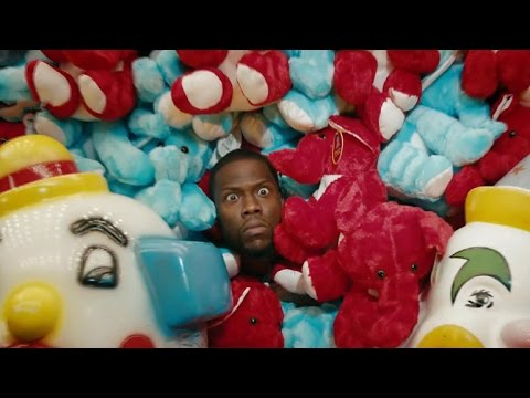 Super Bowl 50 Commercials: Rating The Best And Worst