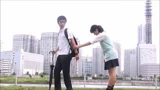 映画甲子園2017自由部門に出品した作品「夏色キセキ」の 予告編 です。 ...