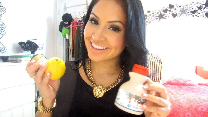 How I Lost 10 Pounds In 10 Days Master Cleanse Youtube