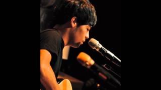蔡依林 Jolin Tsai - PLAY我呸【COVER by Shan Hay】