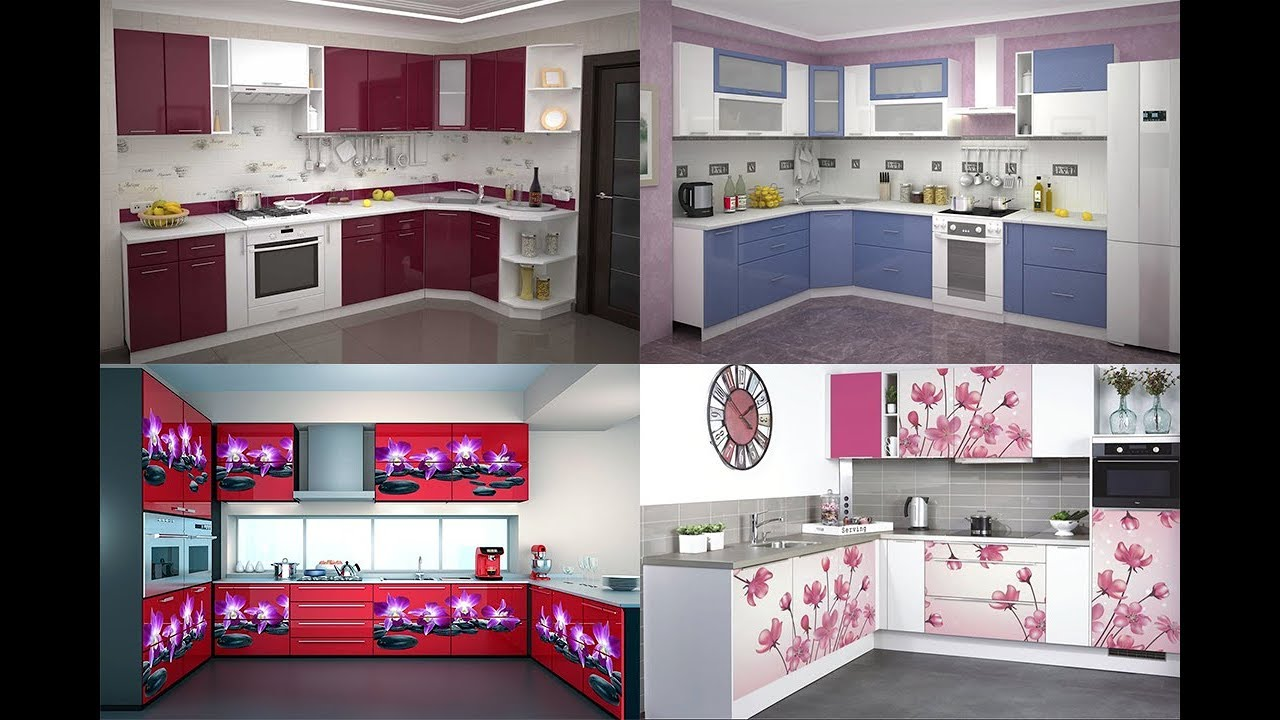 Top Image Royal Modular Kitchen & Interior Lucknow