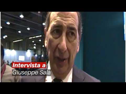 Beppe Sala chiude ai M5S e appoggia Renzi all'opposizione - Notizie.it