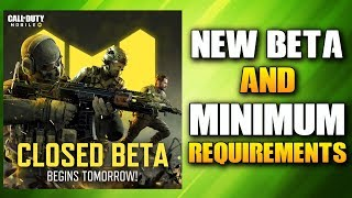How to play Call of Duty Mobile NOW | CoD Mobile