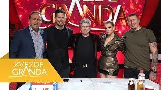 Zvezde Granda - Specijal 29 - 2018/2019 - (TV Prva 14.04.2019.)