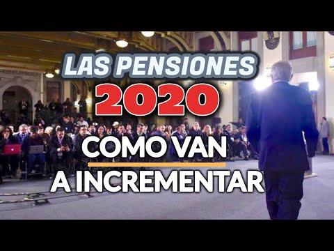 aumento➡️uma-para-el-2020⚠️-pensiones