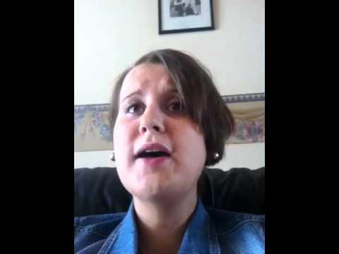 Leanne- your song by Elton John/Elle Goulding (cover)