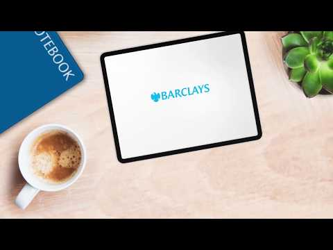How To Cancel Direct Debits Via Barclays Online Banking