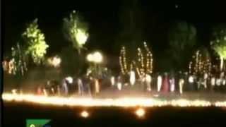 Hum Jante Hai Tum Hame barbad karoge  Film Kihlona   YouTube