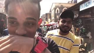 fa37336266a380 2019 CHOR BAZAAR EXPLORING SHOES , ANTIQUES AND ELECTRONICS IN CHEAP |  KAMATHIPURA | MUMBAI