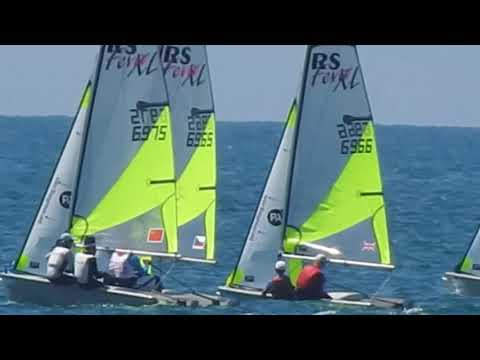 Sailing Multi Media 2