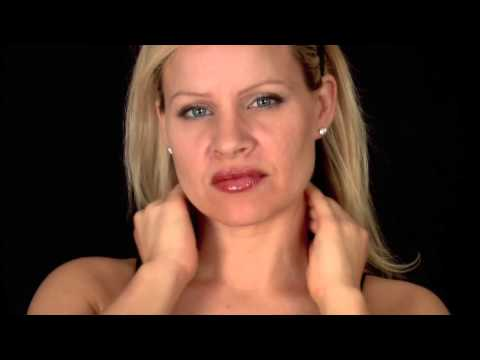 hqdefault - Sinus Headache Back Pain