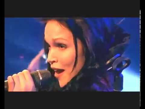 Nightwish   From Wishes To Eternity FULL DVD   wideo w cdapl