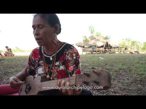 Ata Ratu: Jungga in Sumba Timur