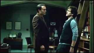 Hannibal crack (RUS)