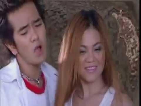 MBK - Buon oi khi nao nguoi (MV)