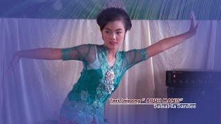 Download Video TARI JAIPONG ADUH MANIS | DOK. PERTEMUAN DHARMA WANITA PERSATUAN UPTD KEC. TUKDANA MP3 3GP MP4