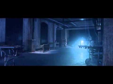 House of Dust Official Trailer 2014 HD