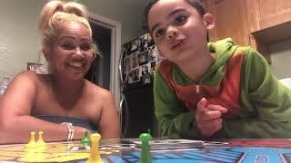 Joshy Fun Games