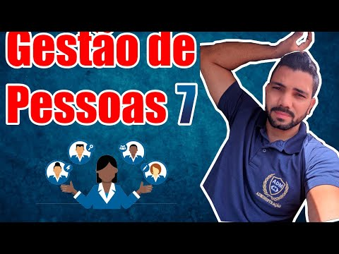1. Conceito de liderança from YouTube · Duration:  5 minutes 56 seconds