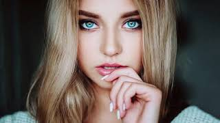 Download Новинки Музыки 2020  🔈 ХИТЫ 2020  ♫  РУССКАЯ МУЗЫКА 2020 🔊 RUSSISCHE MUSIK 2020 Mp3 and Videos