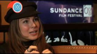 Mancora Official Selection Sundance 2008
