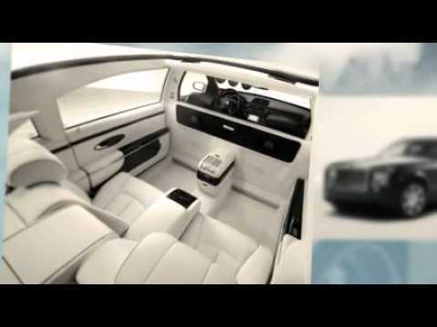 luxury car rental in calgary youtube. Black Bedroom Furniture Sets. Home Design Ideas