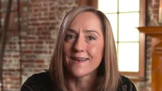 Unashamed Small Group Bible Study by Christine Caine - Session One
