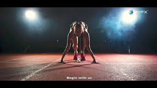 BYFX Global : Video 2