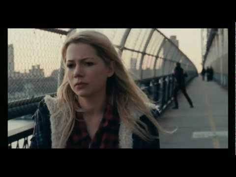 Blue Valentine Trailer (Not Official)