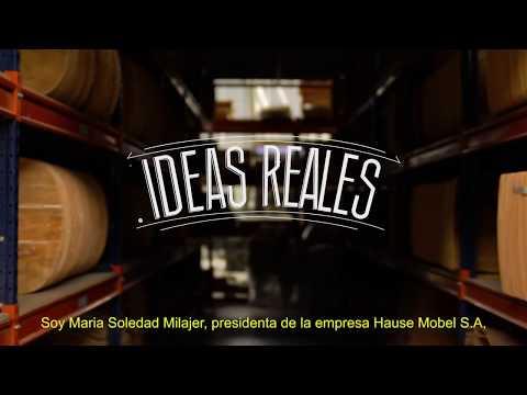 Hause Möbel: Ver más allá del día a día