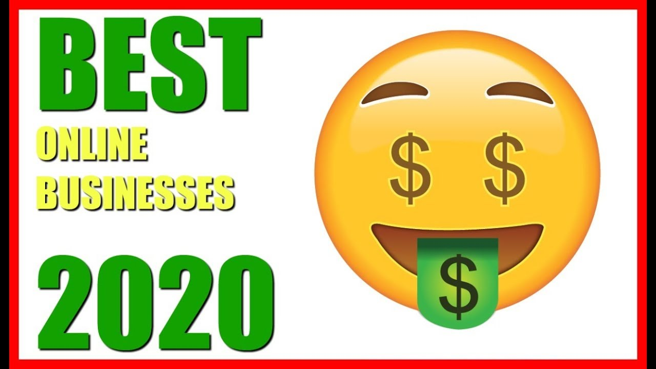Best Businesses To Start In 2020.Best Online Business To Start In 2020 For Beginners